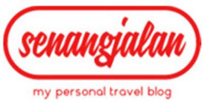 senangjalan.com