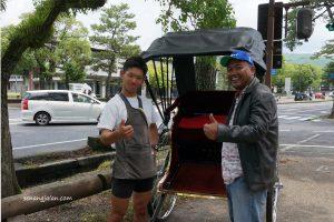 kota Nara